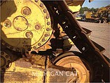 1998 CATERPILLAR D6M Photo #5