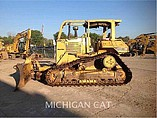 1998 CATERPILLAR D6M Photo #10
