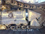 1998 CATERPILLAR D6M Photo #13