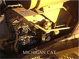 1998 CATERPILLAR D6M Photo #14