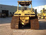 1998 CATERPILLAR D6M Photo #15