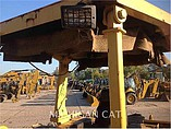 1998 CATERPILLAR D6M Photo #16