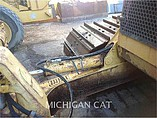 1998 CATERPILLAR D6M Photo #18