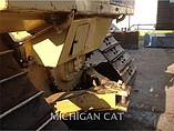 1998 CATERPILLAR D6M Photo #19