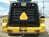 2012 CATERPILLAR 950K Photo #5