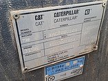 2001 CATERPILLAR 730 Photo #5