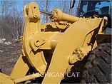 2008 CATERPILLAR 950H Photo #12