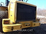 2008 CATERPILLAR 950H Photo #13