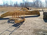 2002 CATERPILLAR 345B MH Photo #7
