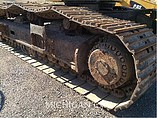 2002 CATERPILLAR 345B MH Photo #8
